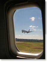Airplan window